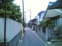 20060616_1